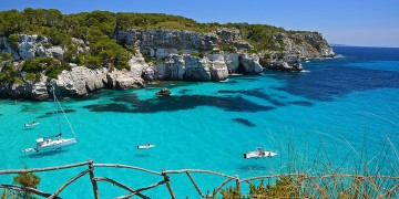 Cala Santandria All Inclusive