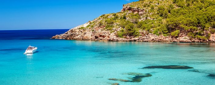 Menorca All Inclusive Urlaub
