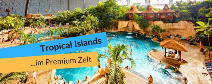tropical island coupon 2019