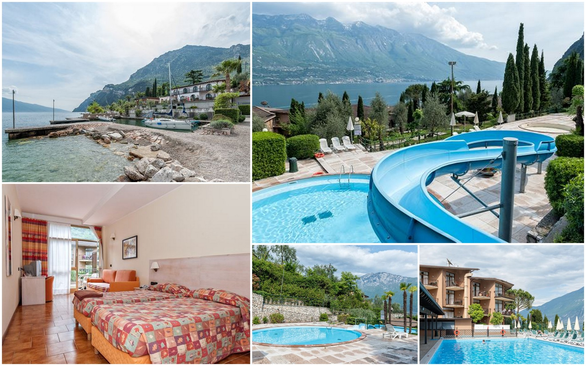 Gardasee-All-Inclusive-Urlaub