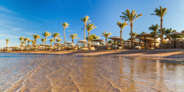 4 Sterne Hotels mit All Inclusive