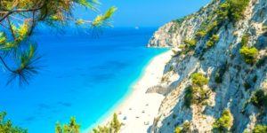 Last Minute Zakynthos mit All Inclusive