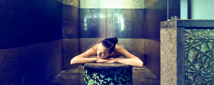 Wellness in Eindhoven