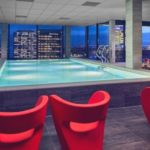 Panorama Wellness in Holland