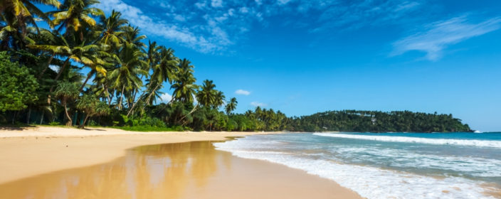 Sri Lanka All Inclusive