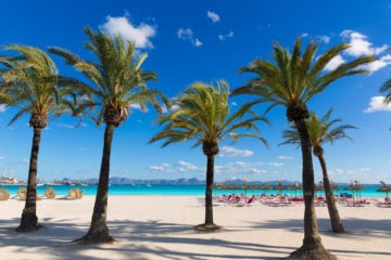 Alcudia All Inclusive