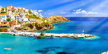 4-Sterne Hotels in Hersonissos