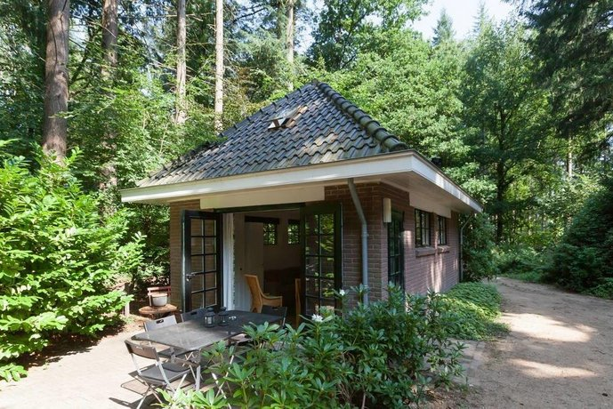 Die besten Bungalows in Holland