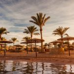 Hurghada All Inclusive Urlaub