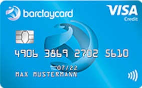 barclaycard for students kreditkarte