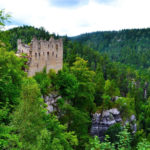 Lost Places in Sachsen